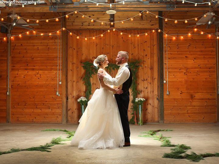 Tmx Sussex County Fairgrounds Wedding 3 51 59594 157647328853557 Lake Hiawatha, NJ wedding photography