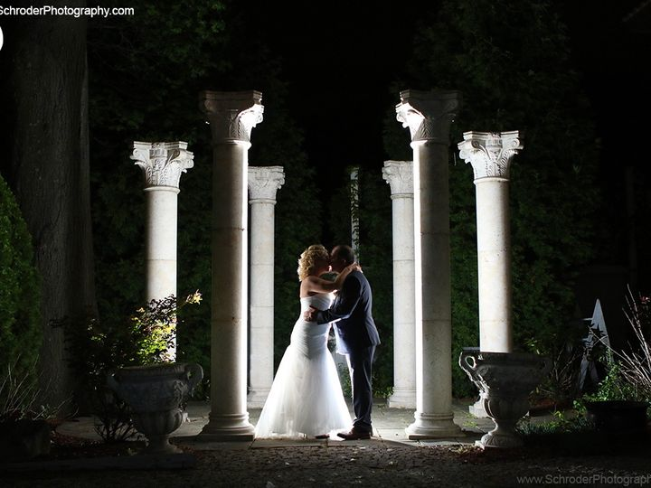 Tmx The Castle Roselle Park 1 51 59594 1571150459 Lake Hiawatha, NJ wedding photography