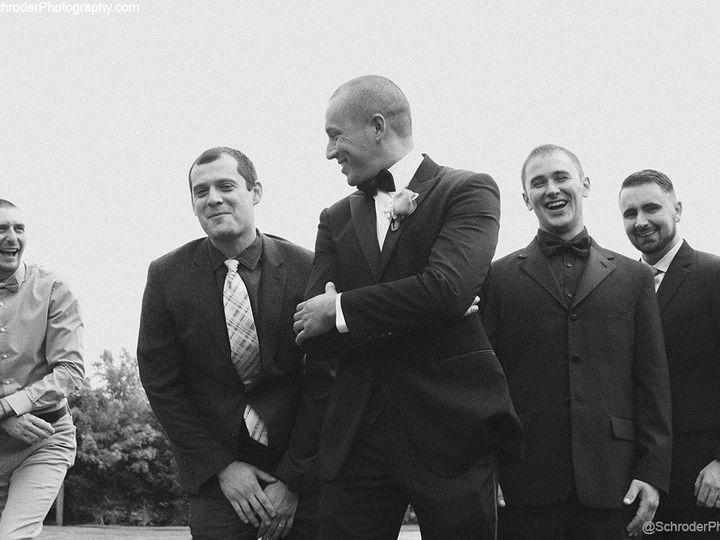 Tmx The Chandelier Wedding 10 51 59594 1571152117 Lake Hiawatha, NJ wedding photography