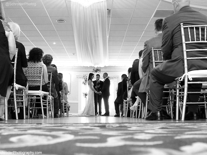 Tmx The Chandelier Wedding 7 51 59594 1571152117 Lake Hiawatha, NJ wedding photography