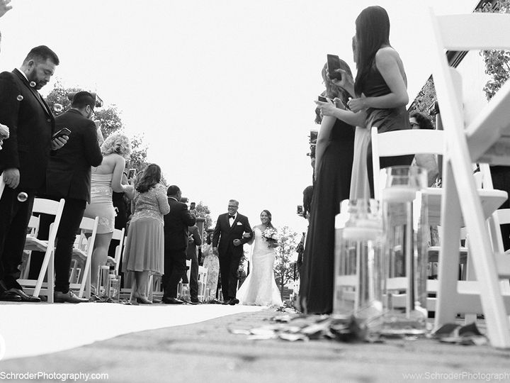 Tmx The Gramercy Hazlet Wedding 1 51 59594 1571150655 Lake Hiawatha, NJ wedding photography