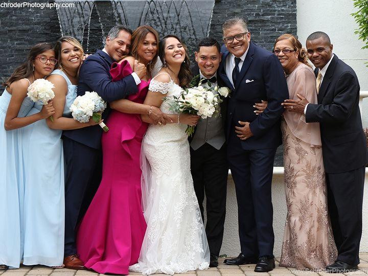 Tmx The Gramercy Hazlet Wedding 4 51 59594 1571150655 Lake Hiawatha, NJ wedding photography