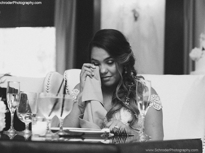 Tmx The Gramercy Hazlet Wedding 7 51 59594 1571150655 Lake Hiawatha, NJ wedding photography