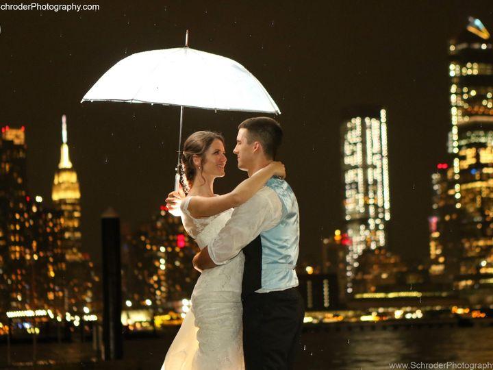 Tmx Wedding At Molos Weehawken 1 51 59594 1571150561 Lake Hiawatha, NJ wedding photography