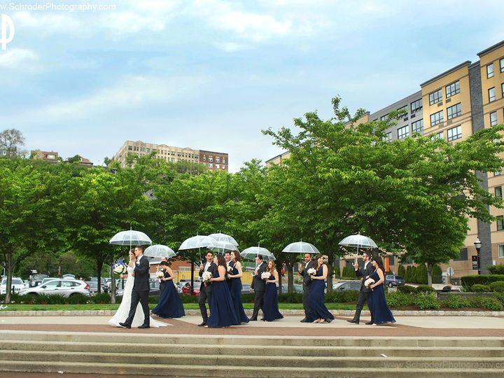 Tmx Wedding At Molos Weehawken 3 51 59594 1571150561 Lake Hiawatha, NJ wedding photography