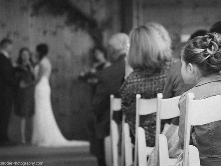 Tmx Wedding At Sussex County Fairgrounds Conservatory 1 51 59594 1571150510 Lake Hiawatha, NJ wedding photography