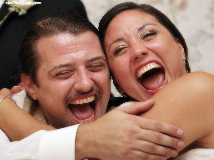Tmx Wedding In New Jersey 51 59594 Lake Hiawatha, NJ wedding photography