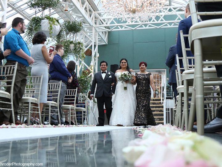 Tmx Wedding Madison Hotel 2 51 59594 1571150433 Lake Hiawatha, NJ wedding photography