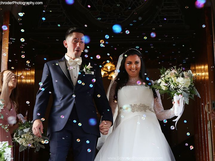Tmx Wedding St Marys South Amboy 3 51 59594 1571897473 Lake Hiawatha, NJ wedding photography