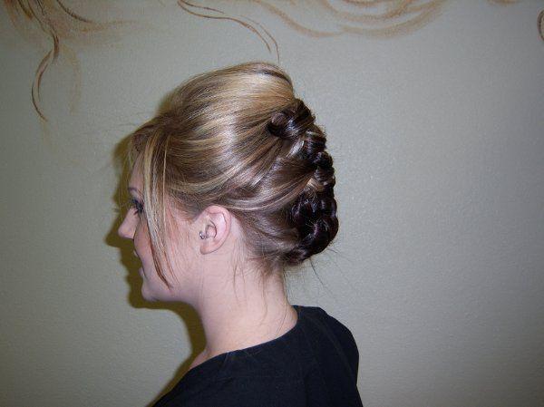 Tmx 1288888142009 Hair101 Napa wedding beauty