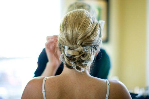 Tmx 1288888175009 Hair1 Napa wedding beauty