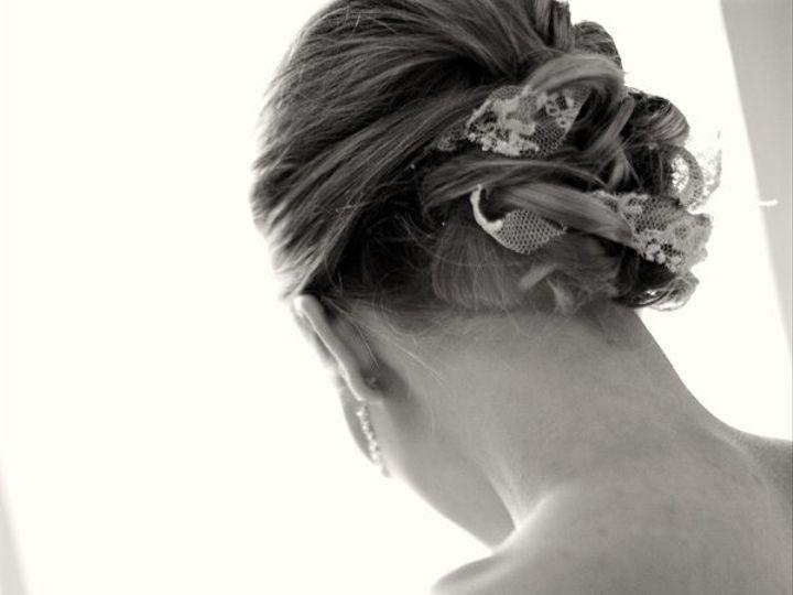 Tmx 1288889099994 Hair2 Napa wedding beauty