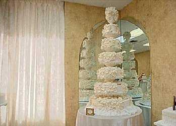 Opulentcakes