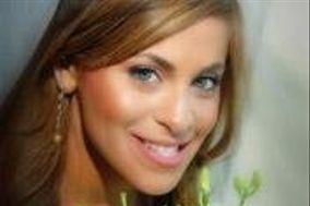 Tara B Artistry, Makeup Artist Tara Frazier