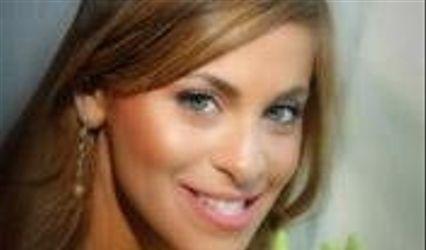 Tara B Artistry, Makeup Artist Tara Frazier 1