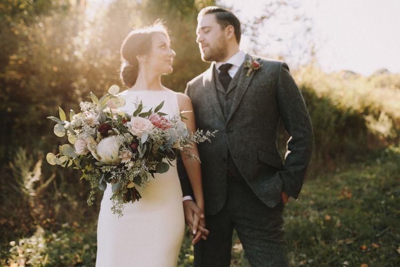 blush and burgudny wedding nostrano vineyards ny 51 430694 157589569731208