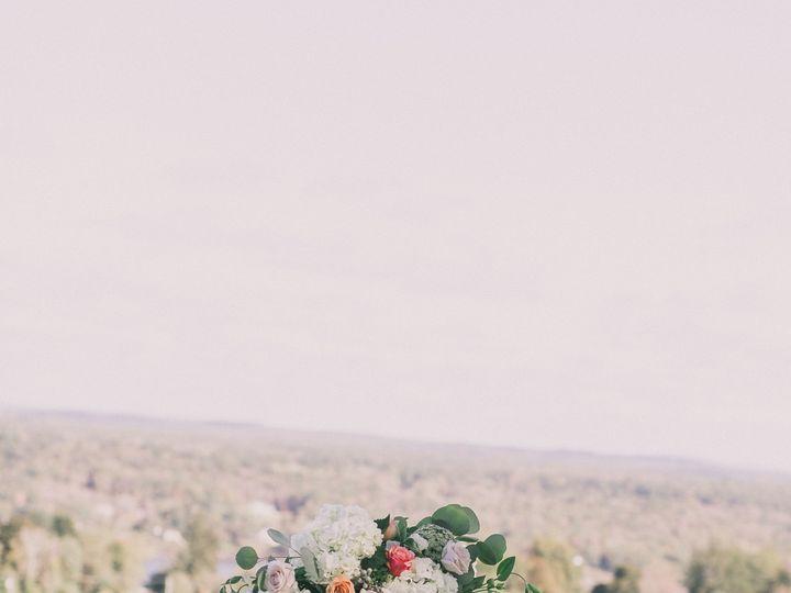 Tmx Ceremony Briannawilburphoto Fitzpatrick 13 51 430694 157589582091009 Poughquag wedding florist