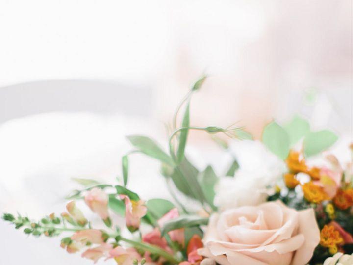 Tmx Img 3043 51 430694 157589600988633 Poughquag wedding florist