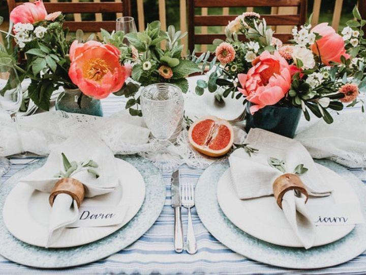 Tmx Img 5298 51 430694 157589597689109 Poughquag wedding florist