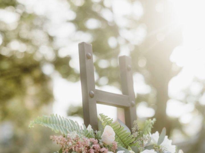 Tmx Img 9669 51 430694 157599355896888 Poughquag wedding florist