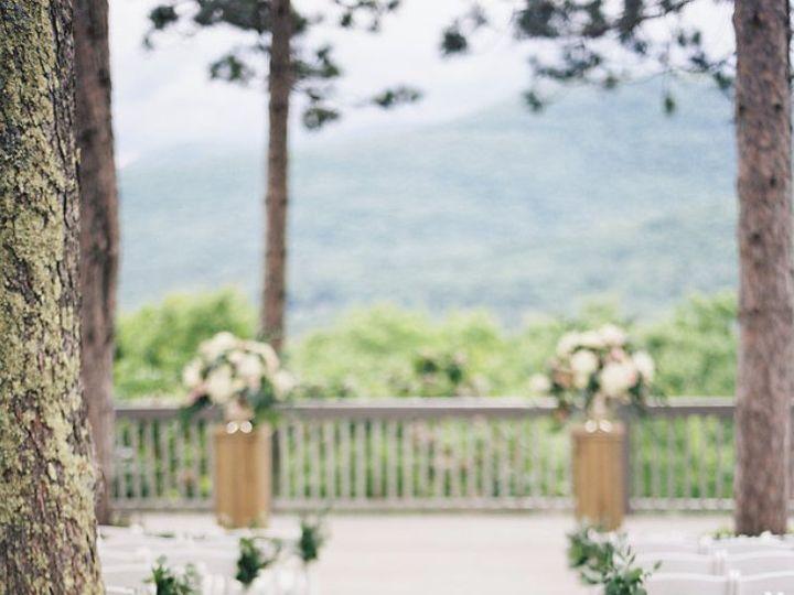 Tmx Ontp 51 430694 157599361025732 Poughquag wedding florist