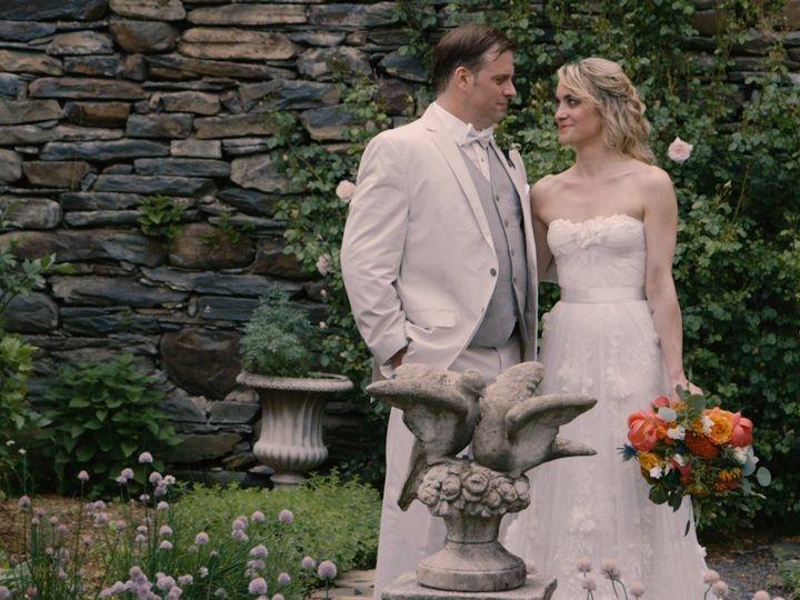 Tmx 1473339332806 Tarakenny16 Highlights.00020920.still001 Hudson, NY wedding videography