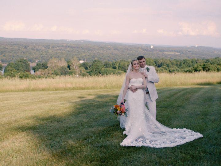 Tmx 1473339360682 Tarakenny16 Highlights.00021414.still002 Hudson, NY wedding videography