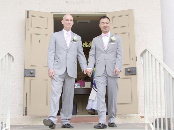 Tmx 1473339393672 Edwi3 Hudson, NY wedding videography