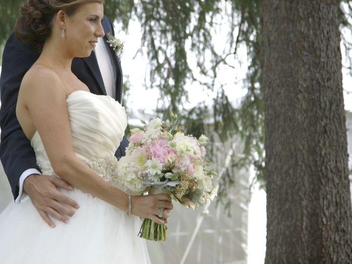 Tmx 1473339413241 Raan2 Hudson, NY wedding videography