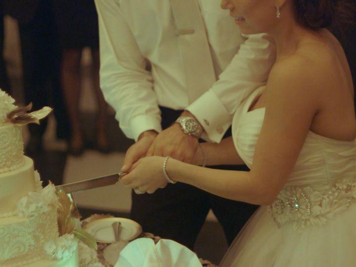 Tmx 1473339447701 Raan4 Hudson, NY wedding videography