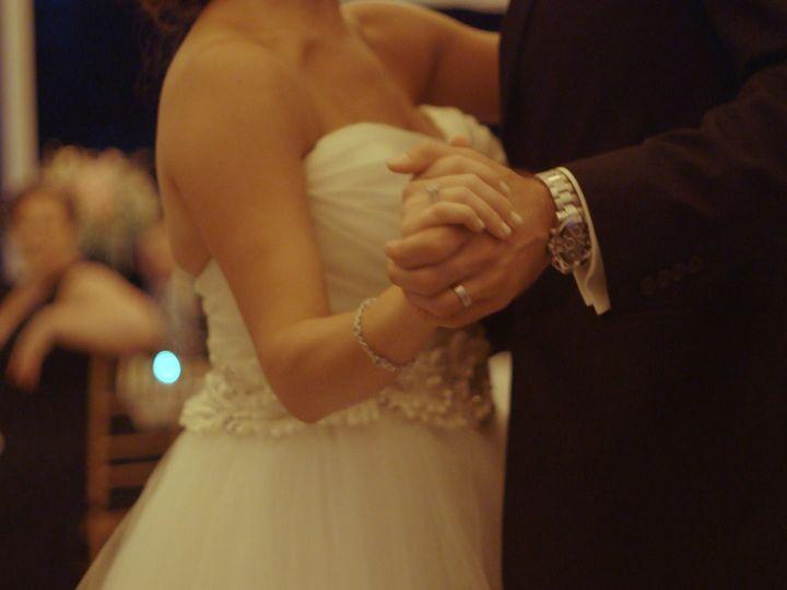Tmx 1473339462535 Raan5 Hudson, NY wedding videography