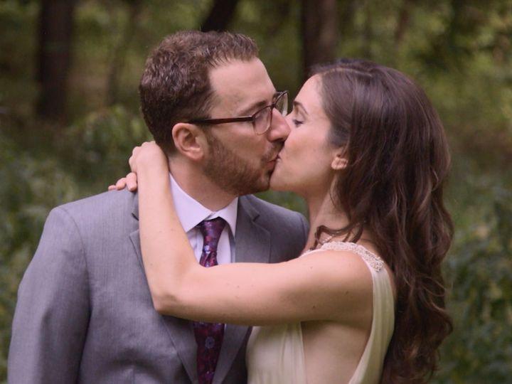 Tmx 1489157898 B952ed183c121117 TeddySophieStill Hudson, NY wedding videography