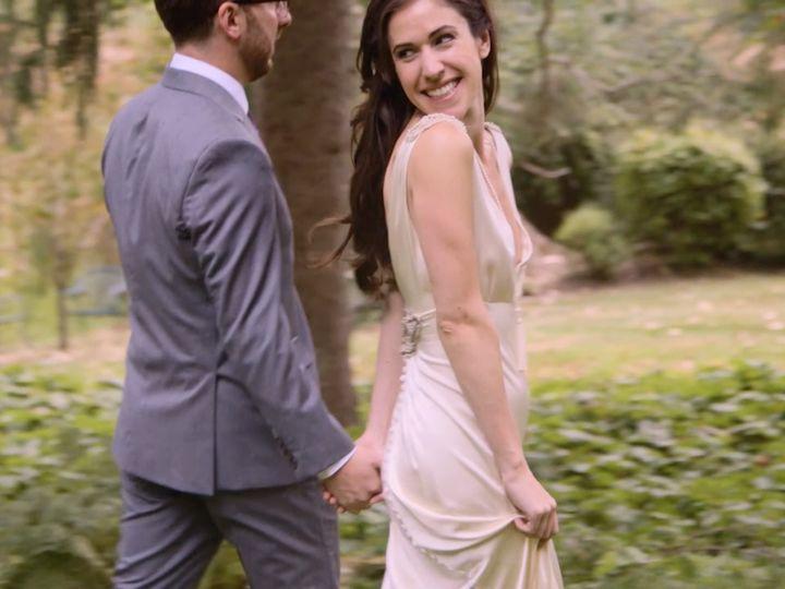 Tmx 1489160937634 Screen Shot 2017 03 10 At 10.43.45 Am Hudson, NY wedding videography