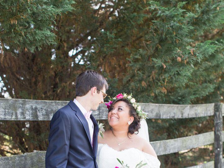 Tmx 1489614413818 Courtney Josh S Wedding Highlights Highlights 0022 Waterford, VA wedding venue