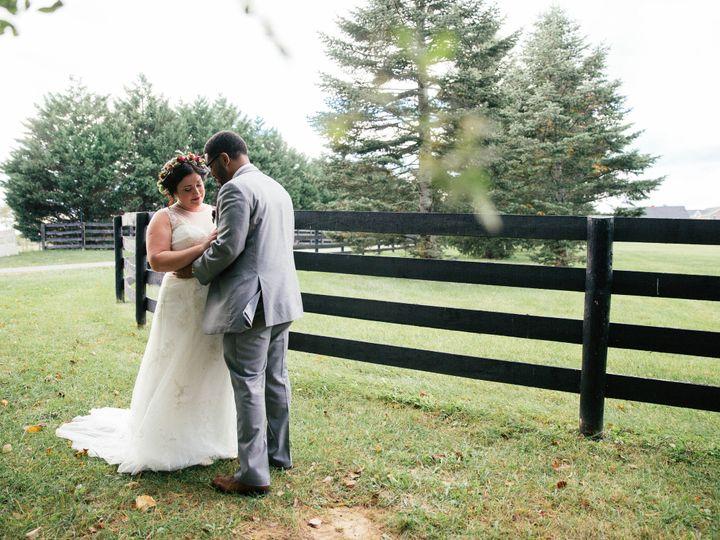 Tmx 1489615379634 Wedding 0145 Waterford, VA wedding venue