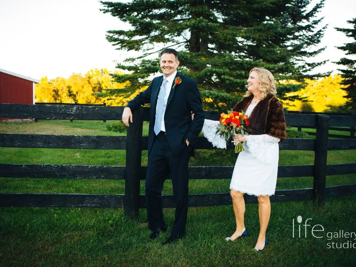 Tmx 1489620253250 042whitneyandthomas Waterford, VA wedding venue