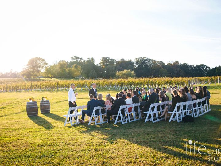 Tmx 1489622781292 438monicaandbronson Waterford, VA wedding venue