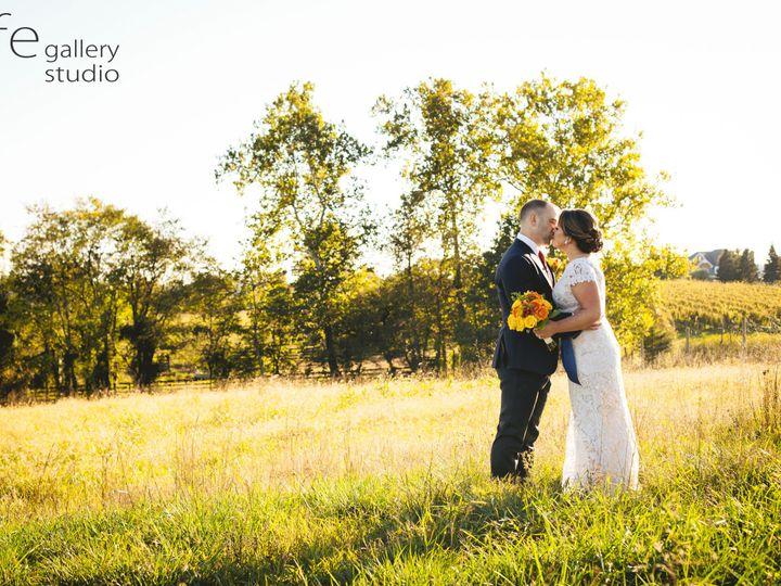 Tmx 1489622781432 316monicaandbronson Waterford, VA wedding venue