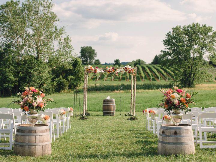 Tmx 1489623455825 05ceremony 0351 Waterford, VA wedding venue