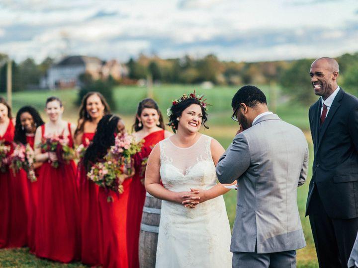 Tmx 1489623805874 Wedding 0366 Waterford, VA wedding venue
