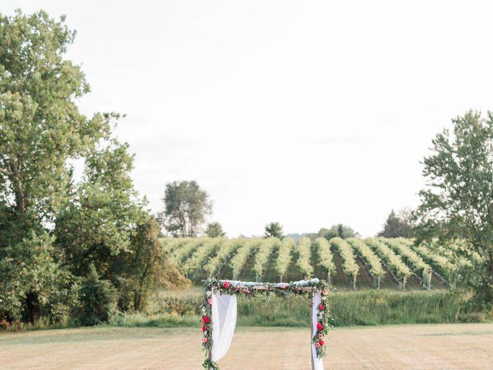Tmx 1489623882203 Megan And Philip 0001 Waterford, VA wedding venue