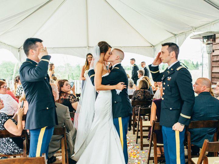 Tmx 1489624555612 Sydney 0025 Waterford, VA wedding venue