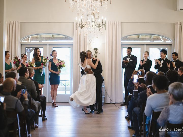 Tmx 1489765871372 Atwedding2016jul030729 Waterford, VA wedding venue