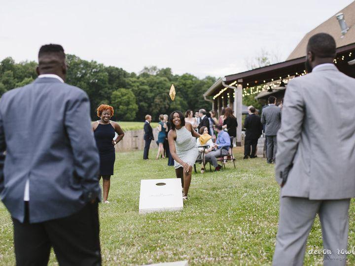 Tmx 1489765878863 Atwedding2016jul031441 Waterford, VA wedding venue