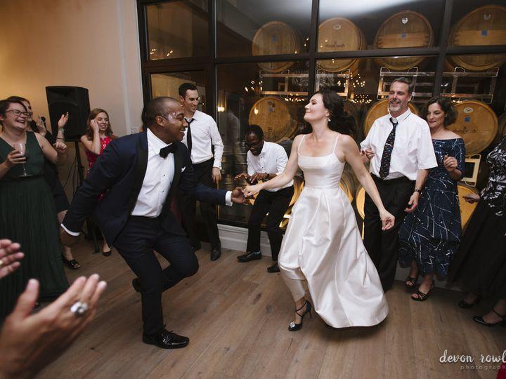 Tmx 1489765895508 Atwedding2016jul033193 Waterford, VA wedding venue