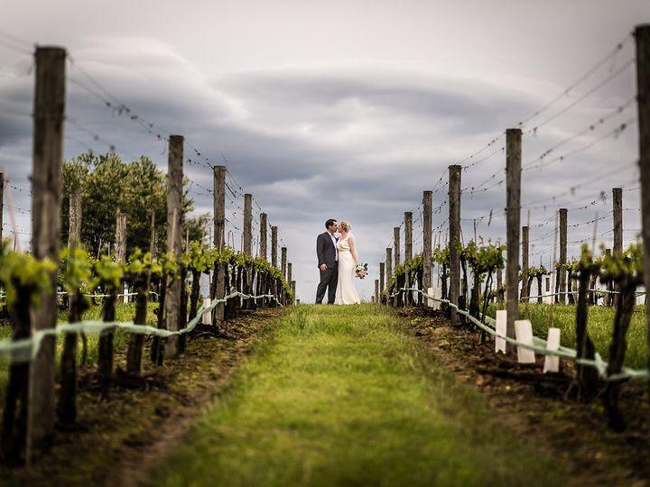 Tmx 1489766215923 Washingtondcweddingphotographer13of552 Waterford, VA wedding venue