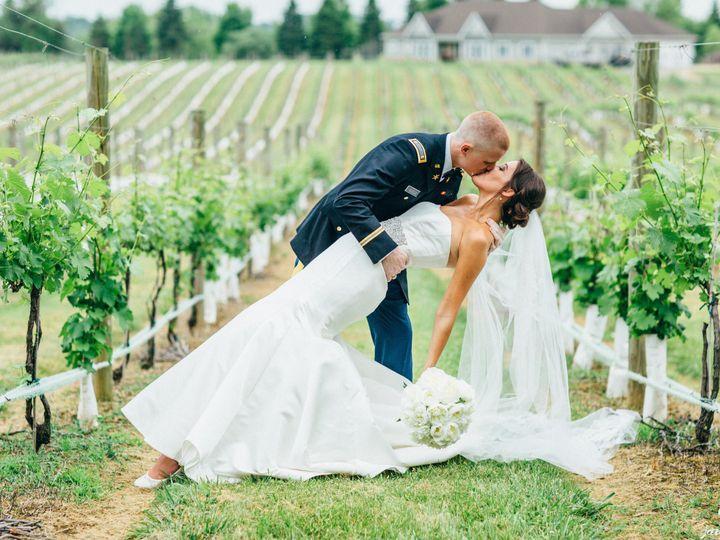 Tmx 1489766399070 Sydney 0013 Waterford, VA wedding venue
