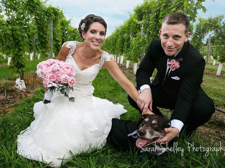 Tmx 1489766685483 Bent0137c Waterford, VA wedding venue