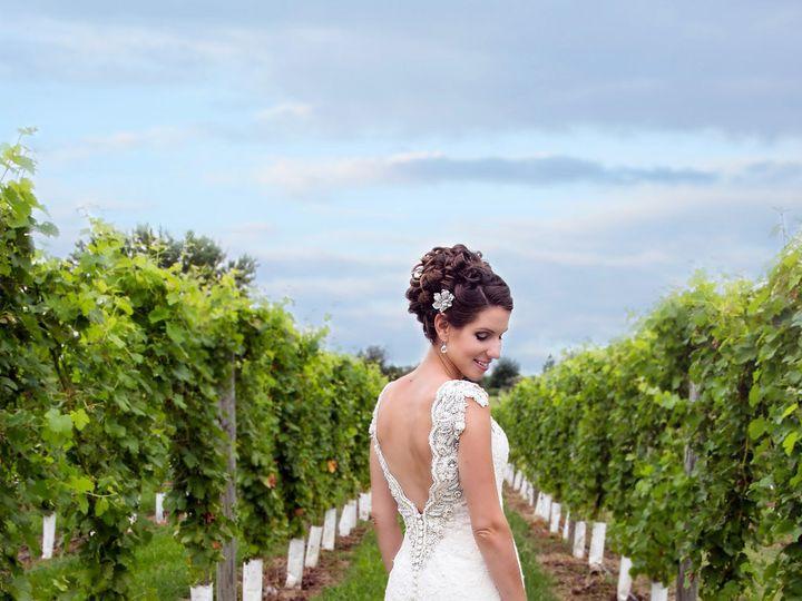 Tmx 1489766685619 Bent0181h Waterford, VA wedding venue