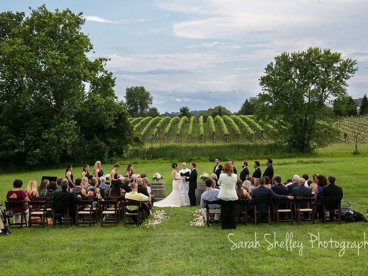 Tmx 1489766699188 Bent9615 Waterford, VA wedding venue